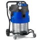 Vacuum/Pump